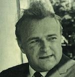 Andres Zschokke